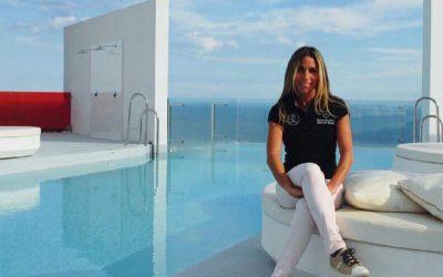 Entrevista Revista España Golf / Andalucía Golf